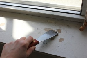 painting and decorating contractors bedford
